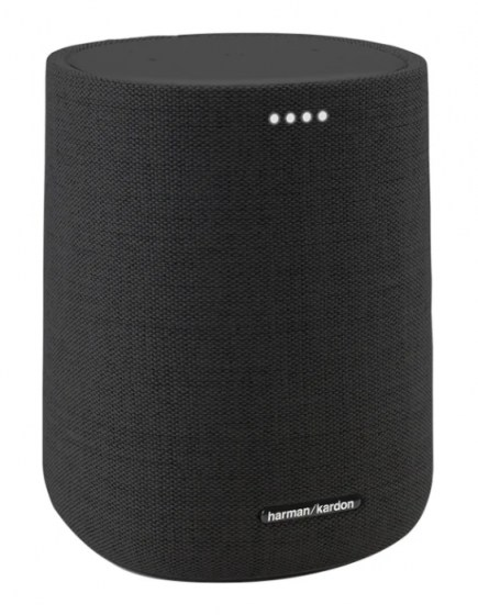 Умная колонка Harman Kardon Citation One