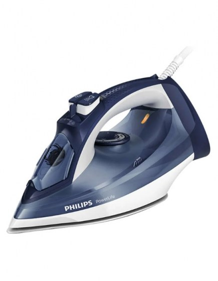 Утюг Philips GC2996  PowerLife