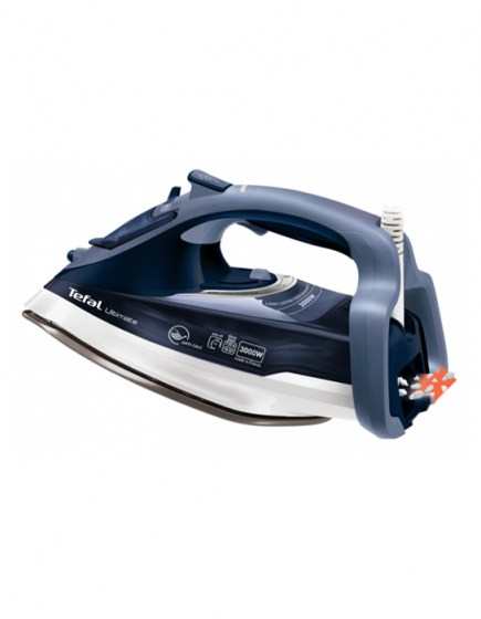 Утюг Tefal FV9776 ULTIMATE ANTI-CALC