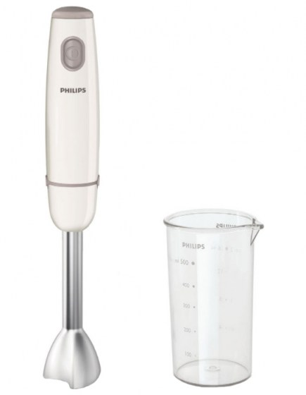 blender philips hr 1604