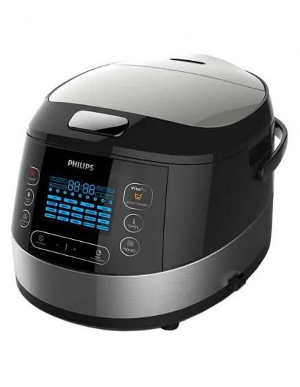 philips hd4737-03