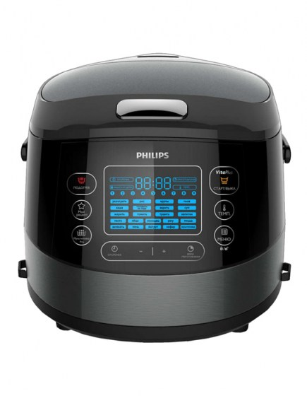 philips hd4749 2