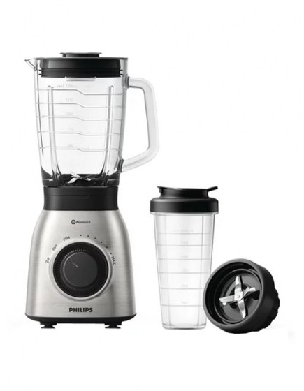 statsionarnyj blender philips hr3556 viva collection
