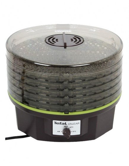 tefal fruit air df 1008