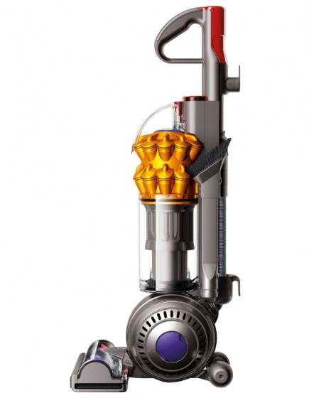 vertikalnyj pylesos dyson small ball multifloor